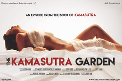 Kamasutra Film Best Movie Awards