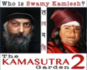 Swami1.jpg