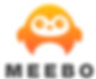 Meebo Technologies Logo 22x200px_edited.