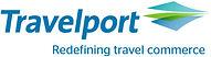logo--travelport--cropped--rgb--2783x757