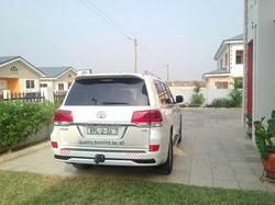 Gh branded cars 2