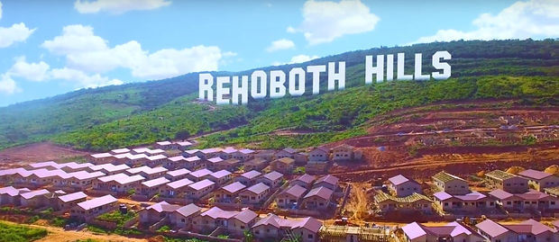 Rehoboth HillS.jpg
