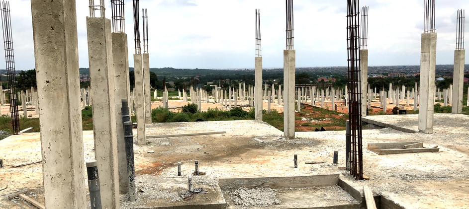 Rehoboth vale construction site.jpg