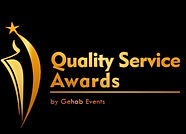 Quality Service Excellence Awards.jpg