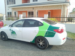 Gh branded cars 13