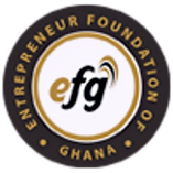 Entrepreneur Foundation Of Ghana.png