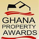 Ghana Property Awaards.png