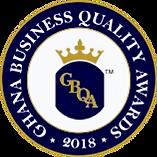 Ghana Business Quality Awaards