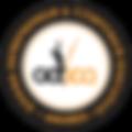 Ghana Entreneur Awards.png