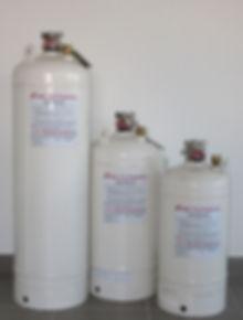 Cilinders.jpg