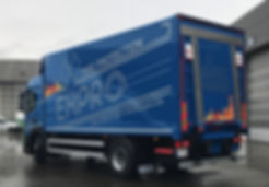 Scania2.jpg