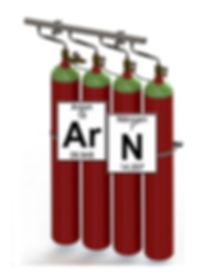 Arg_cilinders.jpg