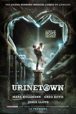 Urinetown (UK)