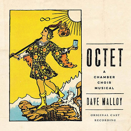 OCTET cover2.jpg