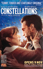 Constellations Key Art