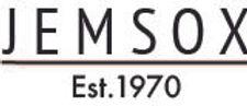 Jemsox logo new.jpg