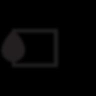 Logo-23-(Final).png