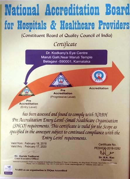 Nabh certificate.png