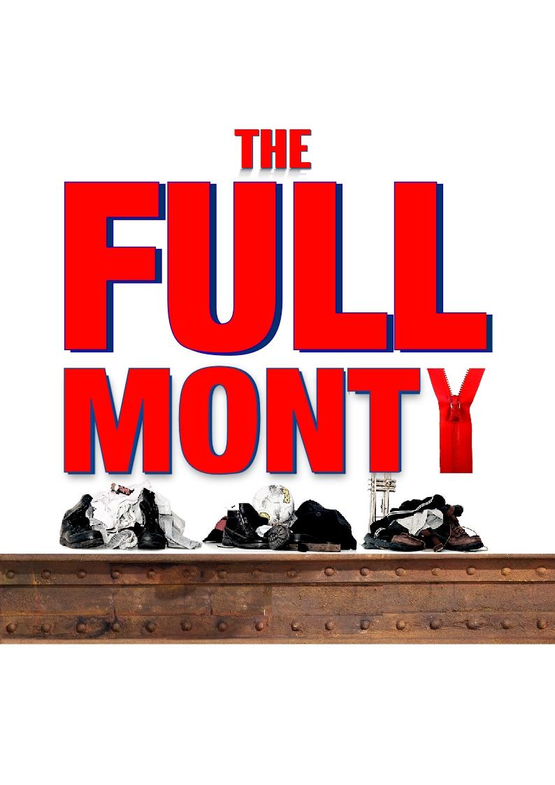 Full Monty Image