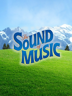 SoundofMusicPoster.png