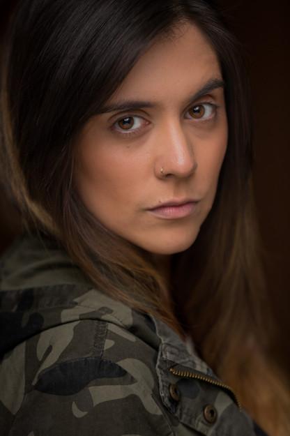 Regina_Moreno6585-Edit.jpg