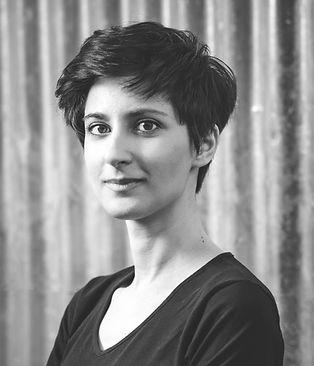 Anna Vasileiou.jpg