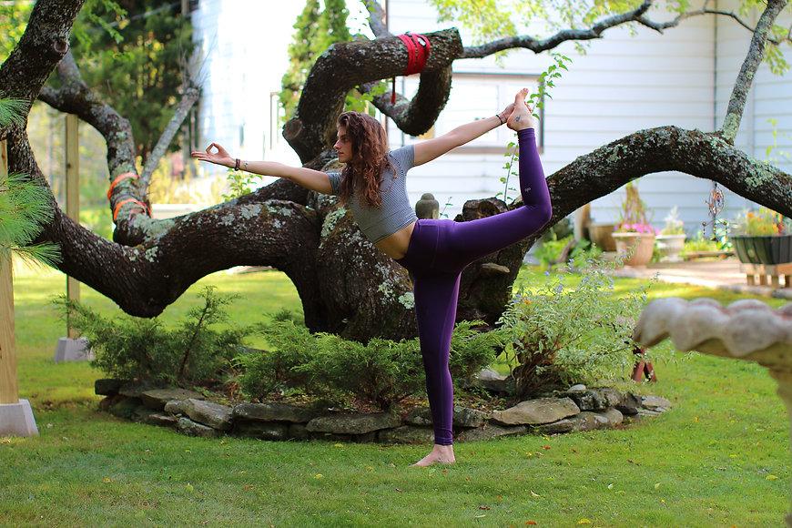 Dancer Tree.JPG