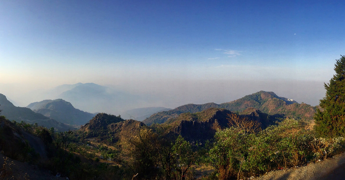 Rishikesh Mountains.JPG