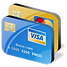 iconfinder_credit_cards_45432.png
