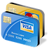 iconfinder_credit_cards_45432.png