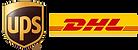 UPS-DHL-Logos.png
