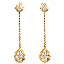 Earring-Transparent-Images-PNG.png