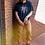 Thumbnail: Jason Graves X LHFMOB (Leopard T-Shirt)