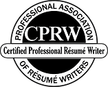 CPRW-large.png