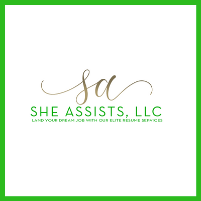 She Assists LLC.png