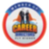CDI+Career+Directors+International+logo.
