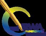 NRWA-logo-trans.png