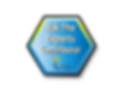 Ask-the-experts-badge (1).png
