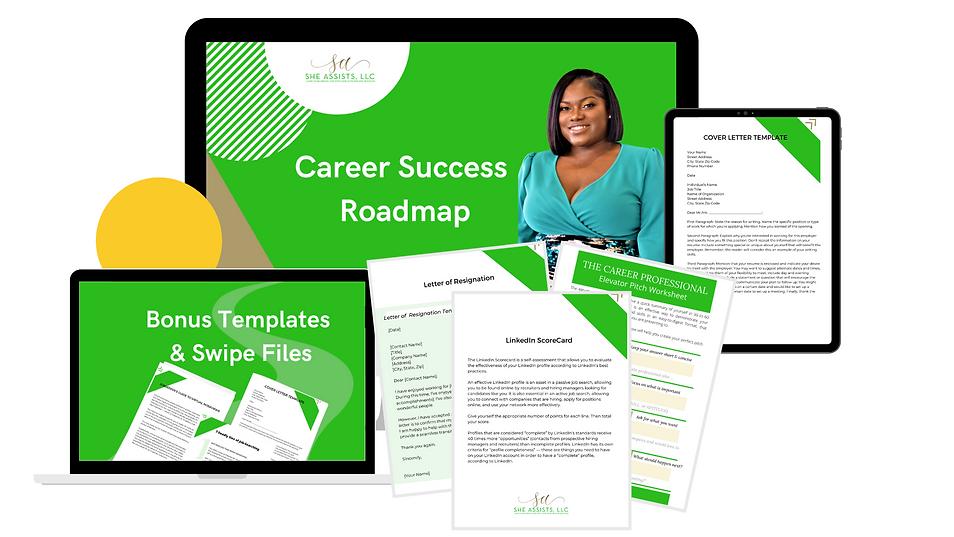Career Success Roadmap Mockups (3).png