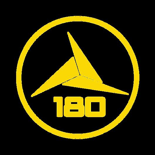 180-LOGO.png