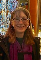 Joan Bohnstedt.png
