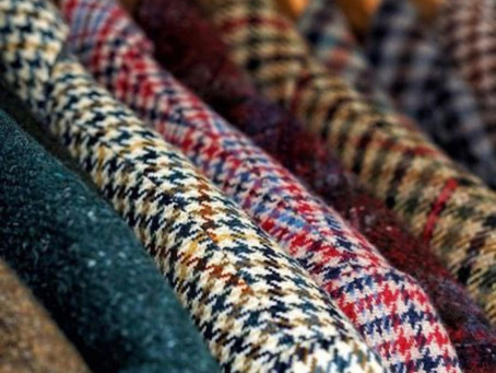 Silkxchange on Gents Cafe: The undeserved stigma of second hand