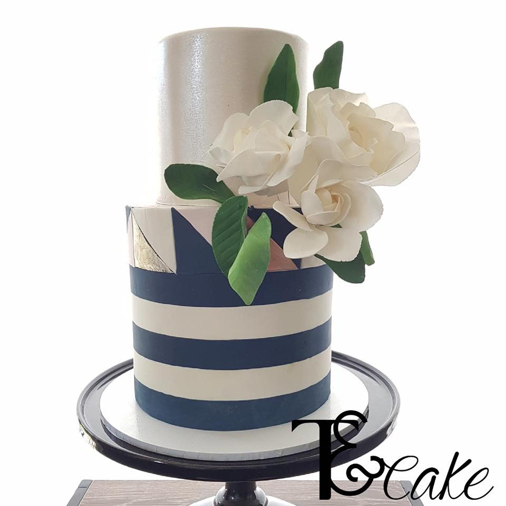 Custom Cakes, Parties & Classes   Wollongong   T&Cake