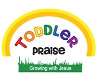 Toddler Praise