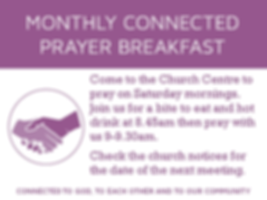 CONNECTED PRAYER monthly for website.png