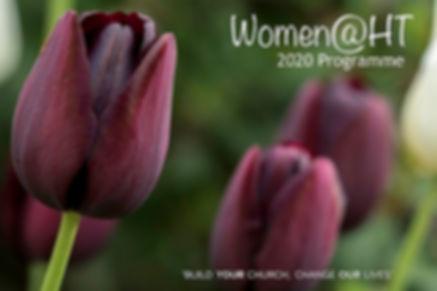 Women at HT Card 2020 Front-500pixels.jp