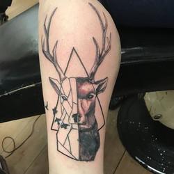 Tattoo Shop Hastings