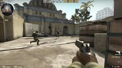 gameplay pistol