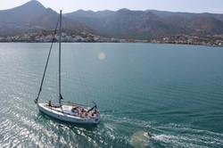 Hvor drømmer du om at sejle hen?