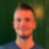 Jakob Rumley - Personlig træner